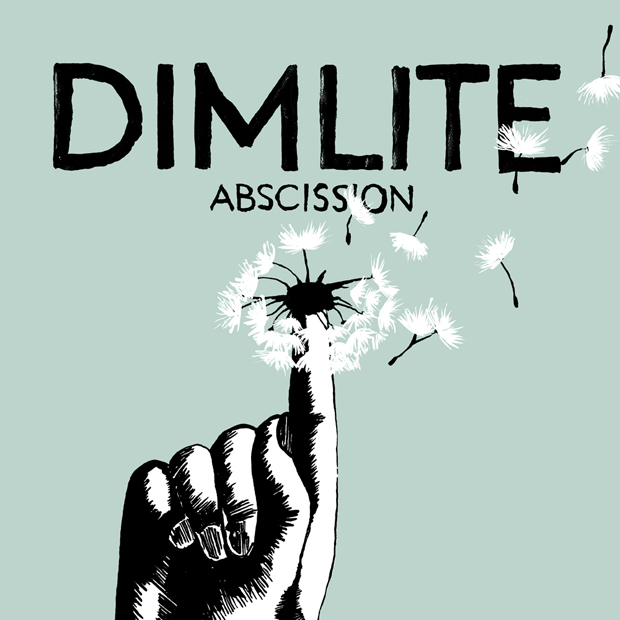 Dimlite's «Abscission» Out